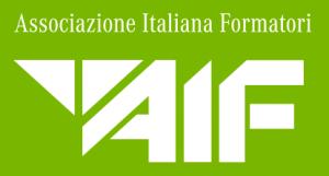 Logo AIF_tagliato