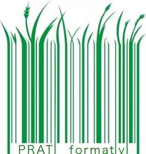 PRATI formativi logo 2011
